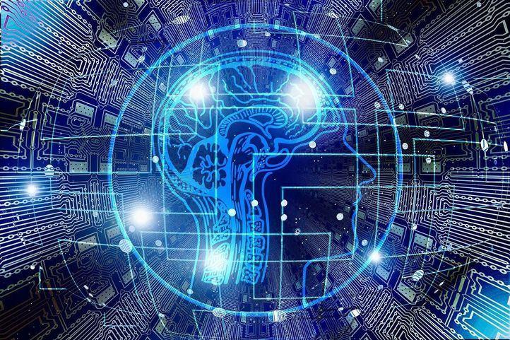 ¿Por qué debería realizar un test de inteligencia?
