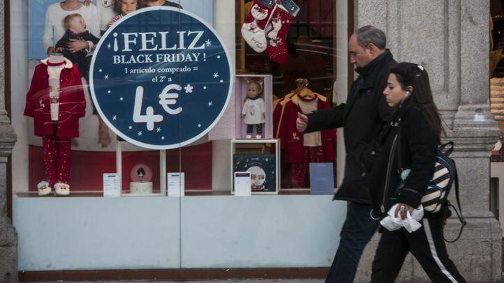 Black Friday: ofertas, consejos y divertidos memes