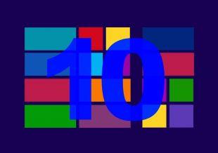 Windows 10 - Problemas y Actualizaciones