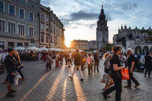 Las Mejores Ciudades Para Hacer Free Tours en Europa