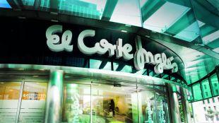 El Corte Inglés distribuirá seguros de salud de Mapfre