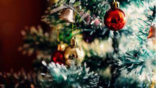 Slots online: la alternativa a la lotería de Navidad para convertirte en millonario