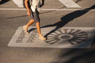 Madrid Central reduce un 11% la contaminación en su primer año