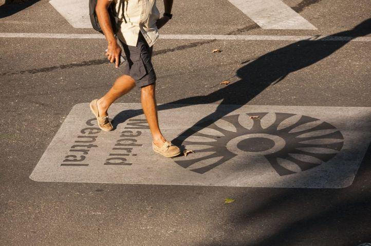 Madrid Central reduce un 11% la contaminación en toda la ciudad en su primer año