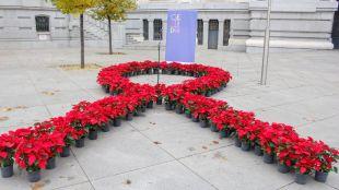 Educación y sensibilización para prevenir nuevos casos de VIH
