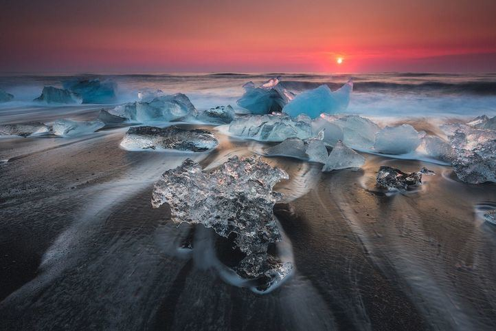 Islandia: claves para preparar una escapada al destino de tu vida