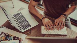 El Corte Inglés refuerza el Cyber Monday con más de 225.000 ofertas en su web