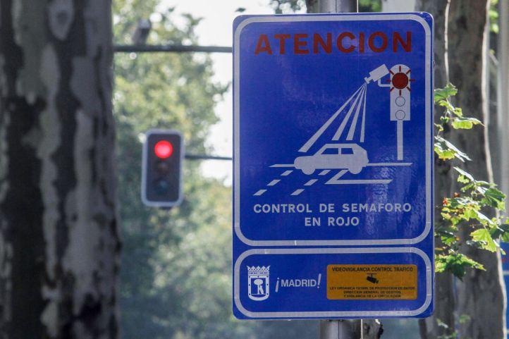 Más Madrid tacha de