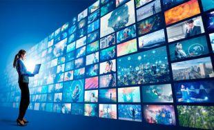 El crecimiento y evolución del mercado del entretenimiento en el 2019