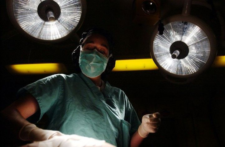 ¿Dónde hacerse la mejor cirugía estética?