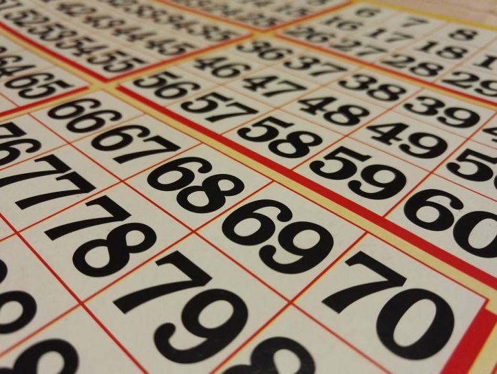 Jugar bingo online: una modalidad de entretenimiento segura que se puede realizar desde casa