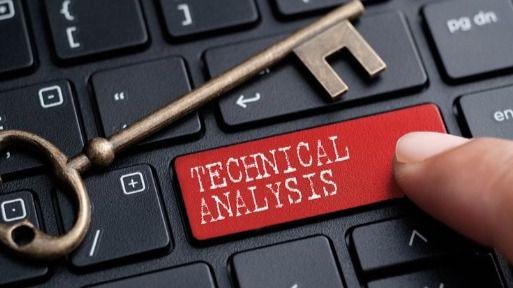 Análisis técnico en el trading online: la mejor forma de predecir a corto plazo