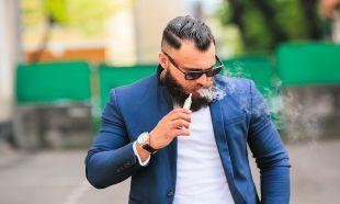 Aceite de marihuana, la verdad tras las muertes por cigarrillo electrónico en Estados Unidos