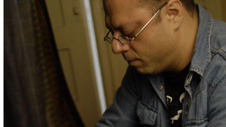 El pianista Mariano Díaz repasa sus referentes musicales en 'Heroes-Liverpool/New York On My Mind', su nuevo disco