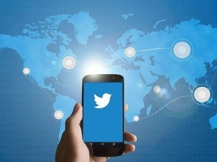 Twitter renueva sus términos de uso