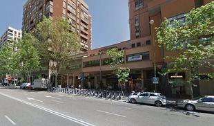 Calle Orense