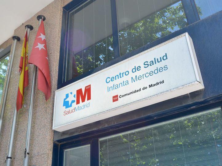 Alcorcón, Navalcarnero y Sevilla la Nueva contarán con nuevos centros de salud