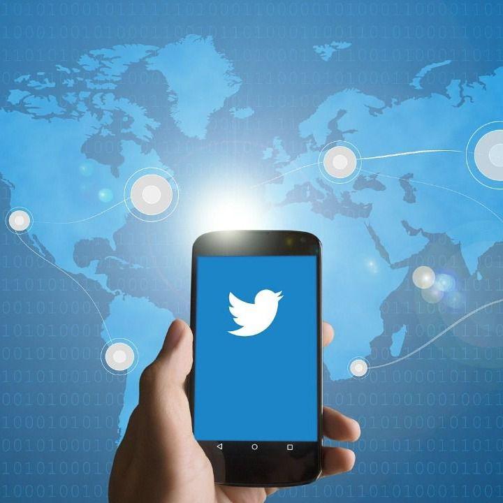Twitter renueva sus términos de uso y avisa de que podrá cerrar cuentas 'por cualquier motivo, o sin motivo'