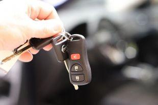 Seguros de coche: guía de supervivencia para saber cuánto te puede llegar a costar