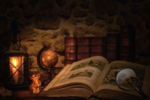 Escape rooms: nuevos retos para escapar de la rutina