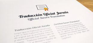 Cada año más estudiantes extranjeros solicitan Traducciones Juradas para estudiar en Madrid