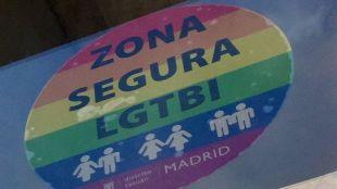 Arcópoli lanza una app para denunciar incidentes contra el colectivo LGTBi