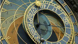 La predicción de los astros para su signo