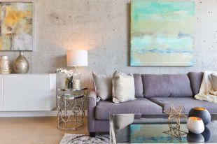 Lo que necesitas saber sobre las fundas de sofá