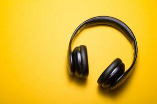 Hilo musical: Cómo aumentar las ventas en tu negocio