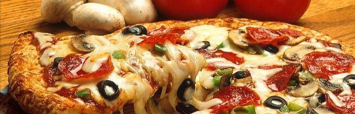 Cierran una pizzeria en el barrio de las Letras al encontrar ratas e insectos