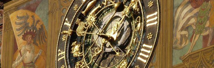 Su suerte para este jueves: consulte el zodiaco
