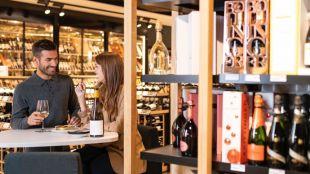 10 años de Gourmet Experience: El Corte Inglés lo celebra con una propuesta innovadora en su centro de Goya