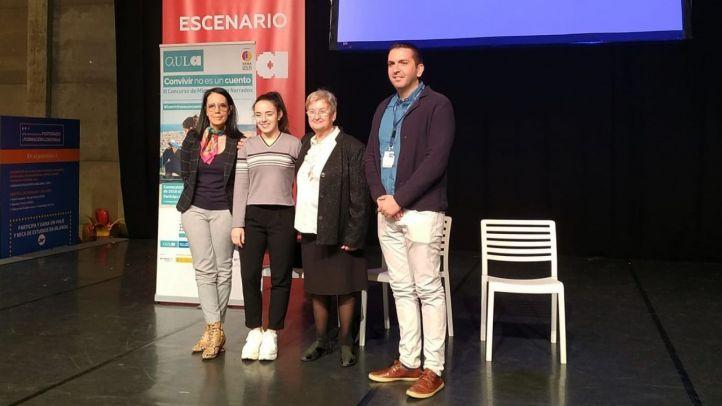 Aula 2020 convoca el 4º Concurso de Microcuentos Narrados