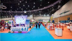 La novena edición de Juvenalia reunió casi 86.000 visitantes