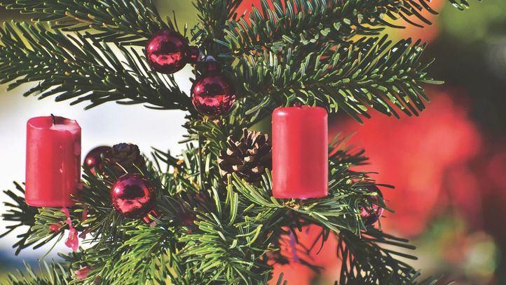 Consejos para salir ilesos de las fiestas navideñas