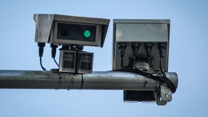 El Ayuntamiento instalará cámaras de seguridad en el Polígono Marconi