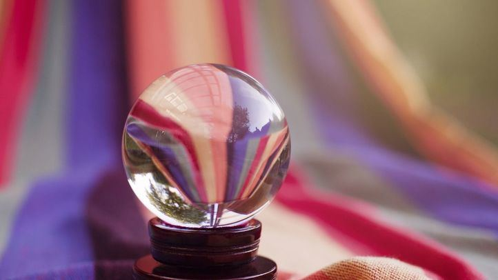 Salud, amor y trabajo: la predicción para este miércoles