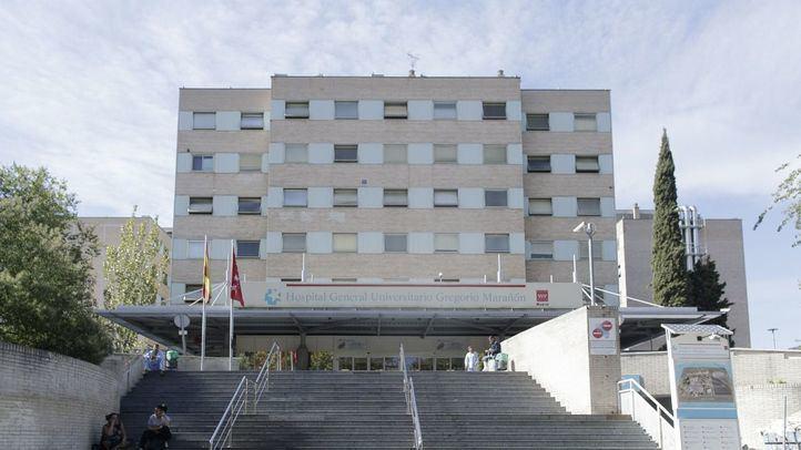 El Gregorio Marañón albergará el centro de prevención sobre nuevas tecnologías y ludopatía