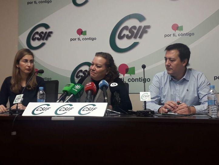 Reconocido el acoso a una interventora de Fresno del Torote por ediles del PP y Unidas Podemos