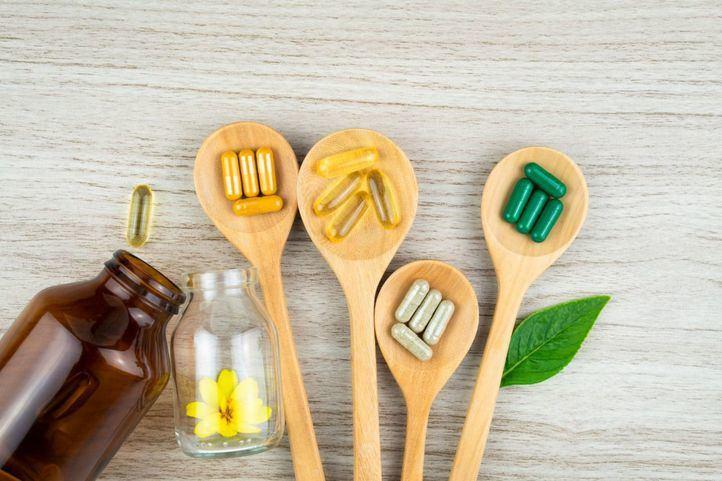 Naturitas: La marca de complementos alimenticios naturales que debes conocer