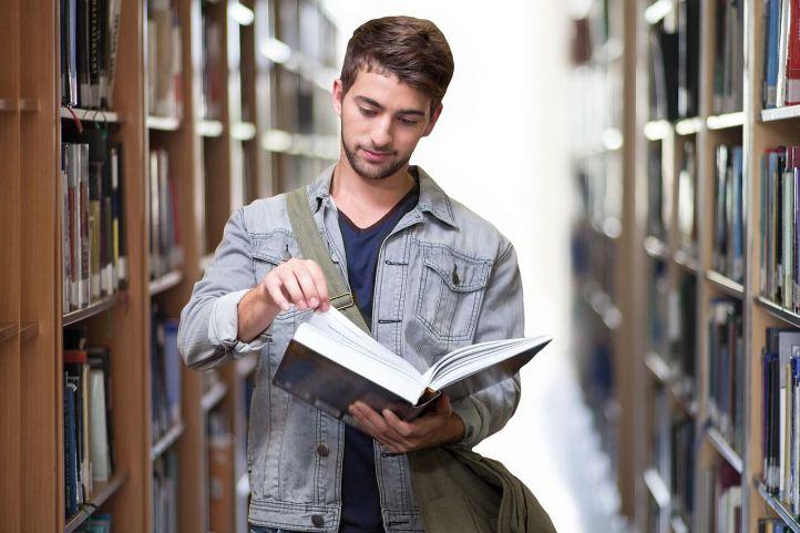 Razones para Estudiar en el Extranjero: ¡Descubre sus Ventajas!