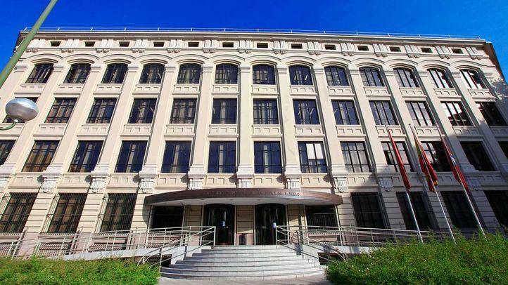 El Ayuntamiento aumenta los precios que ofrece para la compra de pisos