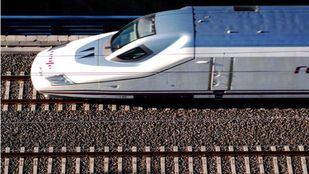 La red del AVE crecerá este 2020 pasando por Madrid