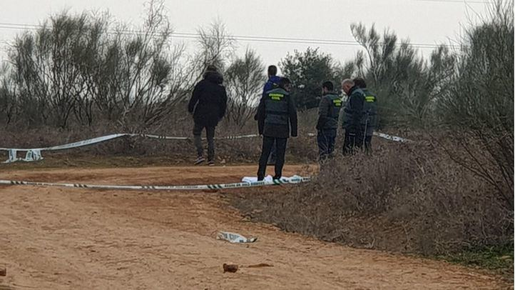 Madrid registra en 2019 un total de 33 homicidios