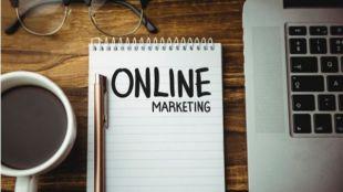 Nueva era de 'influencers' y otras cinco tendencias en marketing y publicidad para 2020