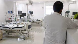 Cómo elegir un buen seguro médico
