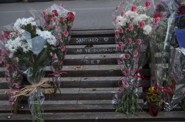 Los vecinos de Illescas, desolados tras la muerte de un mendigo al que cuidaban