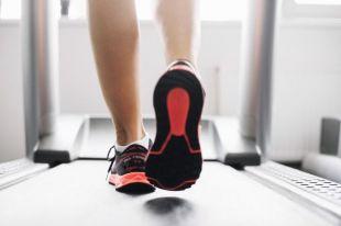 Guía completa para comprar la mejor cinta de correr para ti