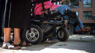 Instrucción regional para garantizar la accesibilidad en los actos oficiales