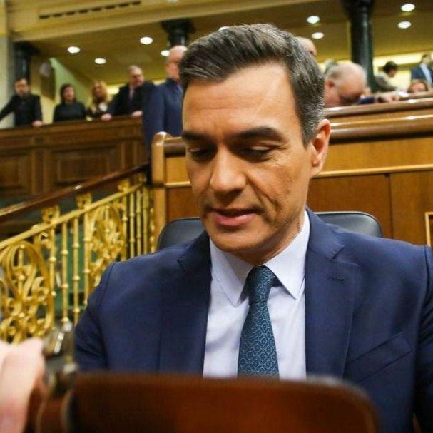 El PSOE, agitado ante la amenaza de transfuguismo